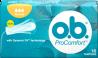o.b ProComfort Gamma